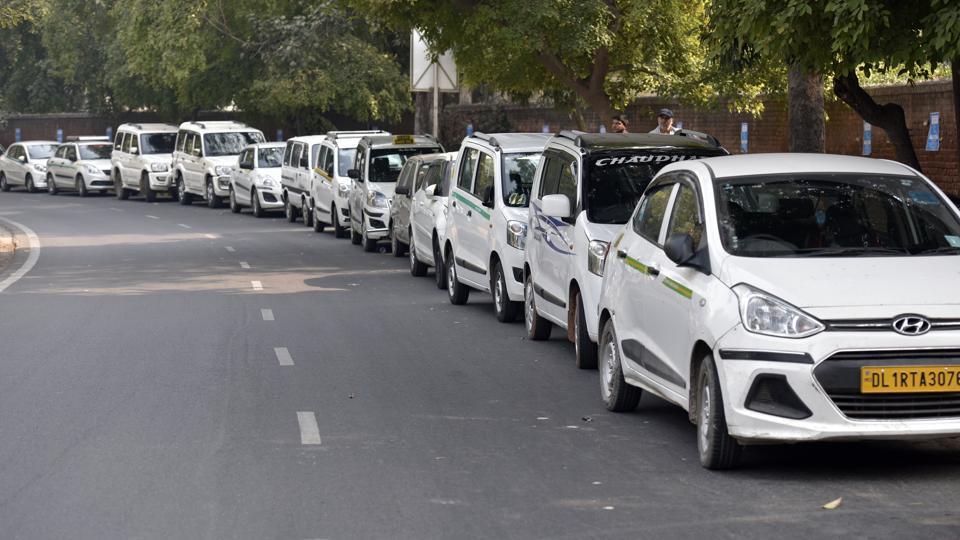 uber ola incentives
