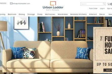 urban ladder jaipal singal