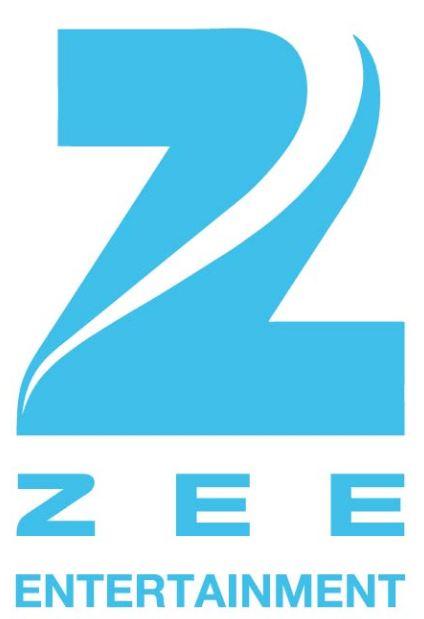 ZEE Acquires India Webportal
