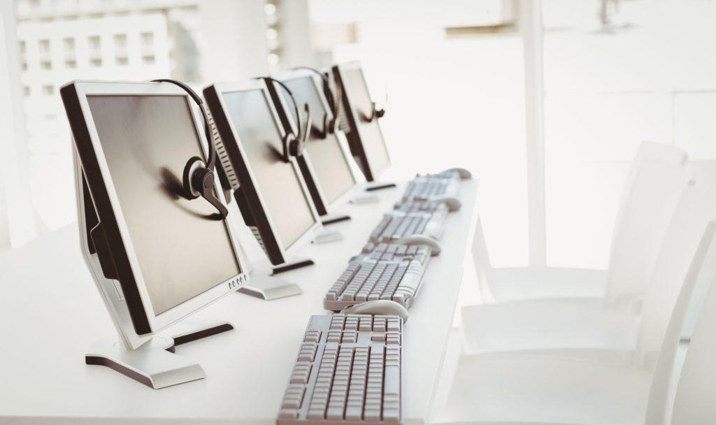 Navigating TRAI Regulations for Call Centers