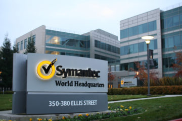 SYMANTEC ACQUIRES FIREGLASS