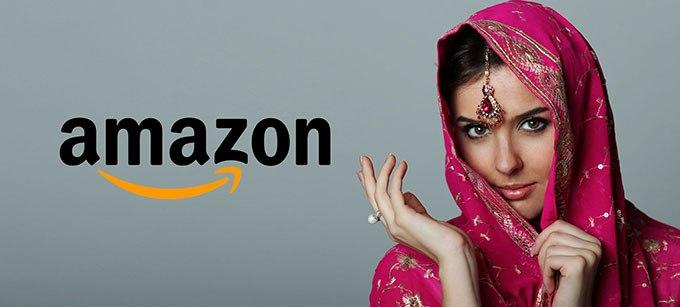 amazon deliver orders