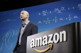 amazon india 500 million investment