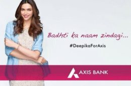 axis bank freecharge acquisition