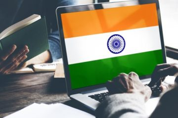 cyber security india rank