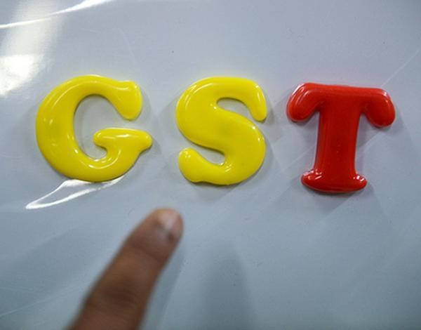 impact of gst on indian it industry 2