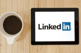 LinkedIn platform Pharmaceutical Healthcare Companies
