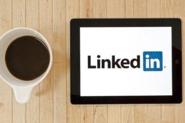 LinkedIn platform Pharmaceutical Healthcare Companies