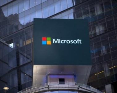 microsoft layoffs 2017