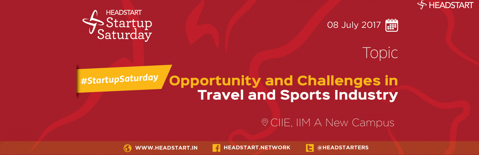 opportunities challenges travel sports industry