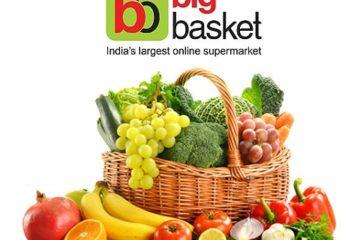 paytm mall acquire bigbasket