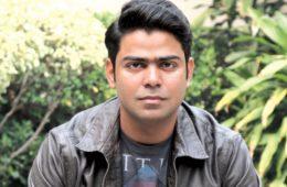 rahul yadav anarock