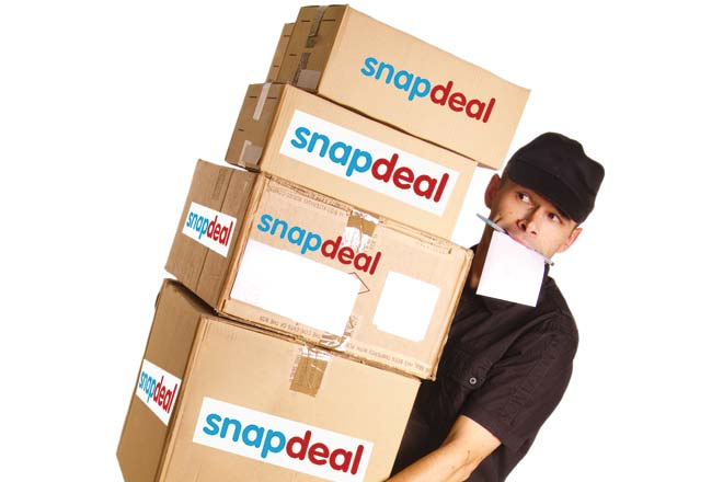 Infibeam dismisses reports about deal with Snapdeal as speculative