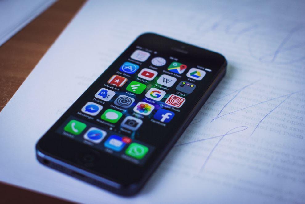 time management productivity apps