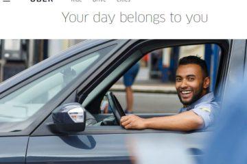 uber losses 2017
