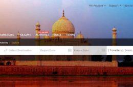 yatra acquires Air Travel Bureau