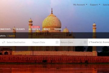 yatra acquires Air Travel Bureau