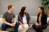 Chan Zuckerberg Initiative Appoints Alford