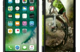 iphone 8 images leak