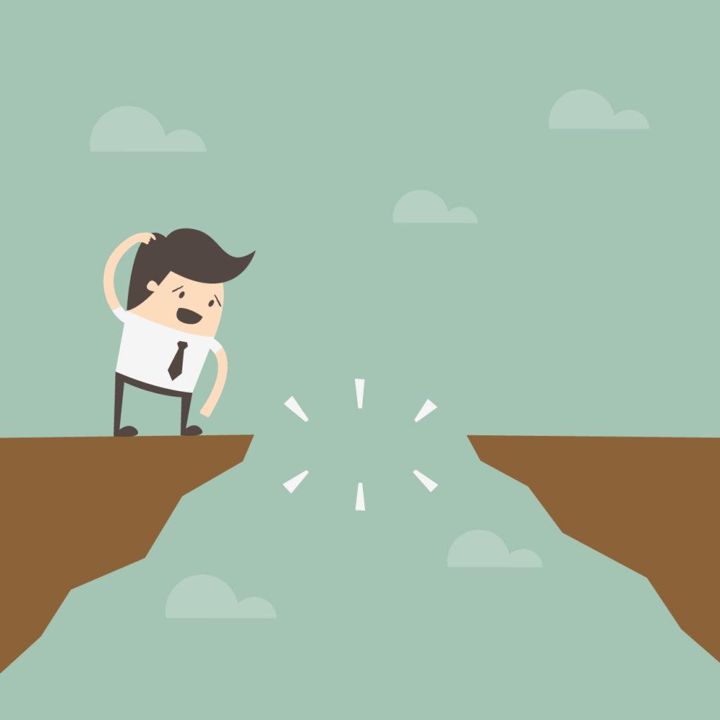 risk aversion killing indian startup ecosystem