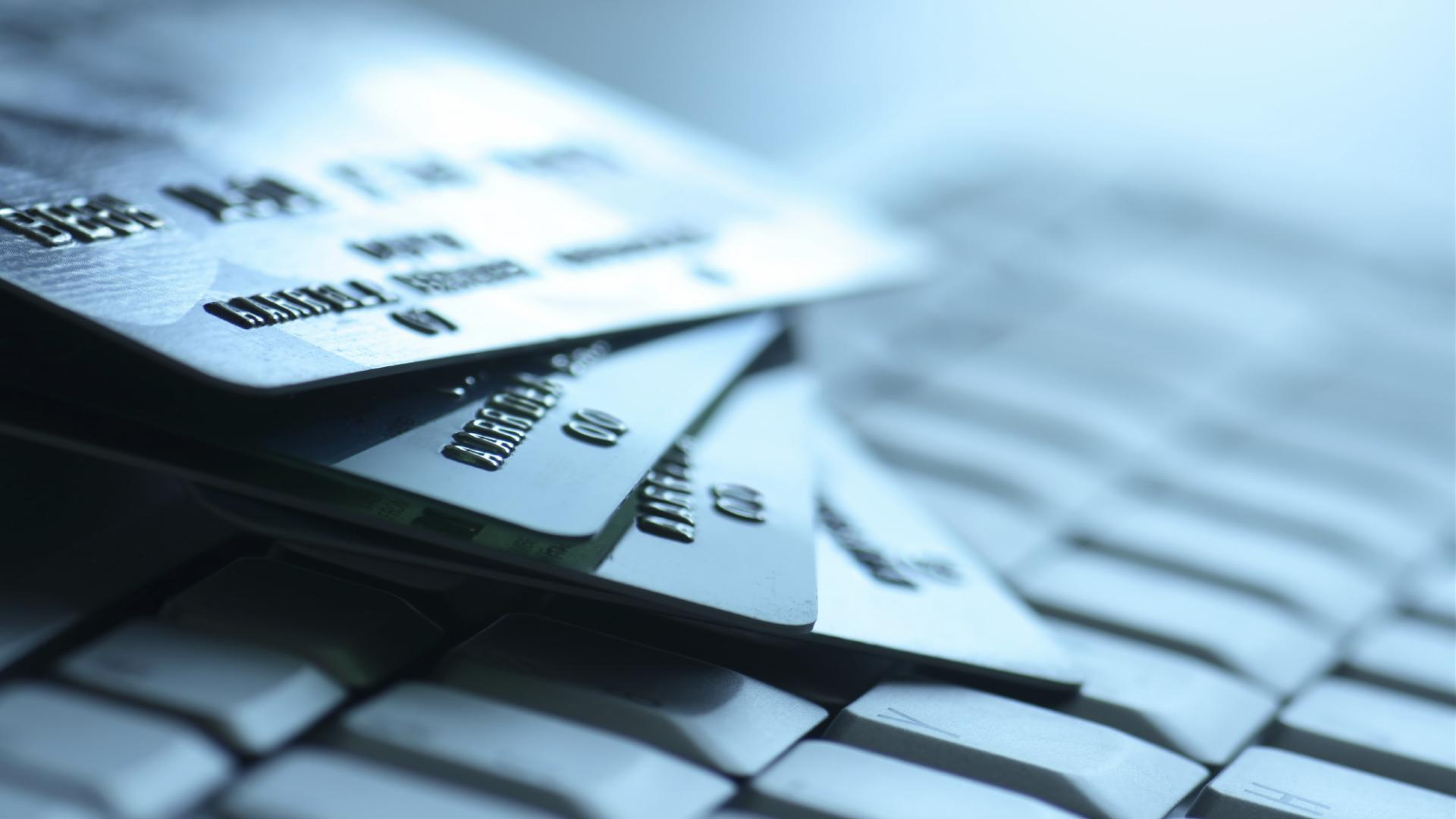 Securing card data through PCI DSS