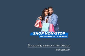 bajaj finance mobikwik