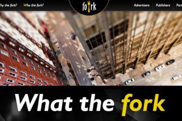 fork media acquires rappio