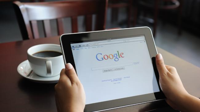google fires employee anti diversity