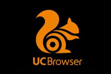 uc browser ban