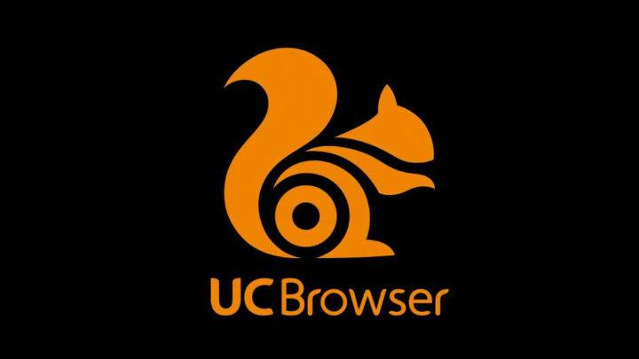 Alibaba's UC Browser under government scanner over data leaks
