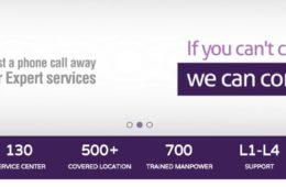 Flipkart acquires f1 info solutions