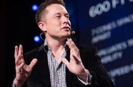 Sneak Peak Elon Musk Mars City Moon Alpha Base