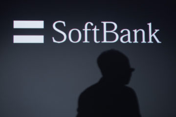 Softbank Hopes Uber Ola Alliance