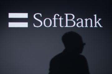 Softbank Hopes Uber Ola Alliance