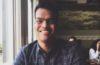 Sriram Krishnan joins twitter