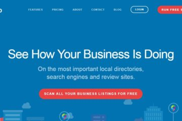 Synup raises funding