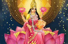 india cryptocurrency lakshmi