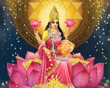 india cryptocurrency lakshmi