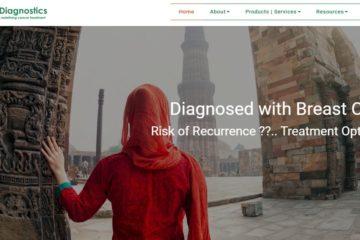 oncostem raises funding