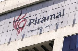 piramal raise rs 600 crore