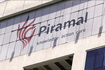 piramal raise rs 600 crore