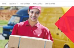 snapdeal funds vulcan express