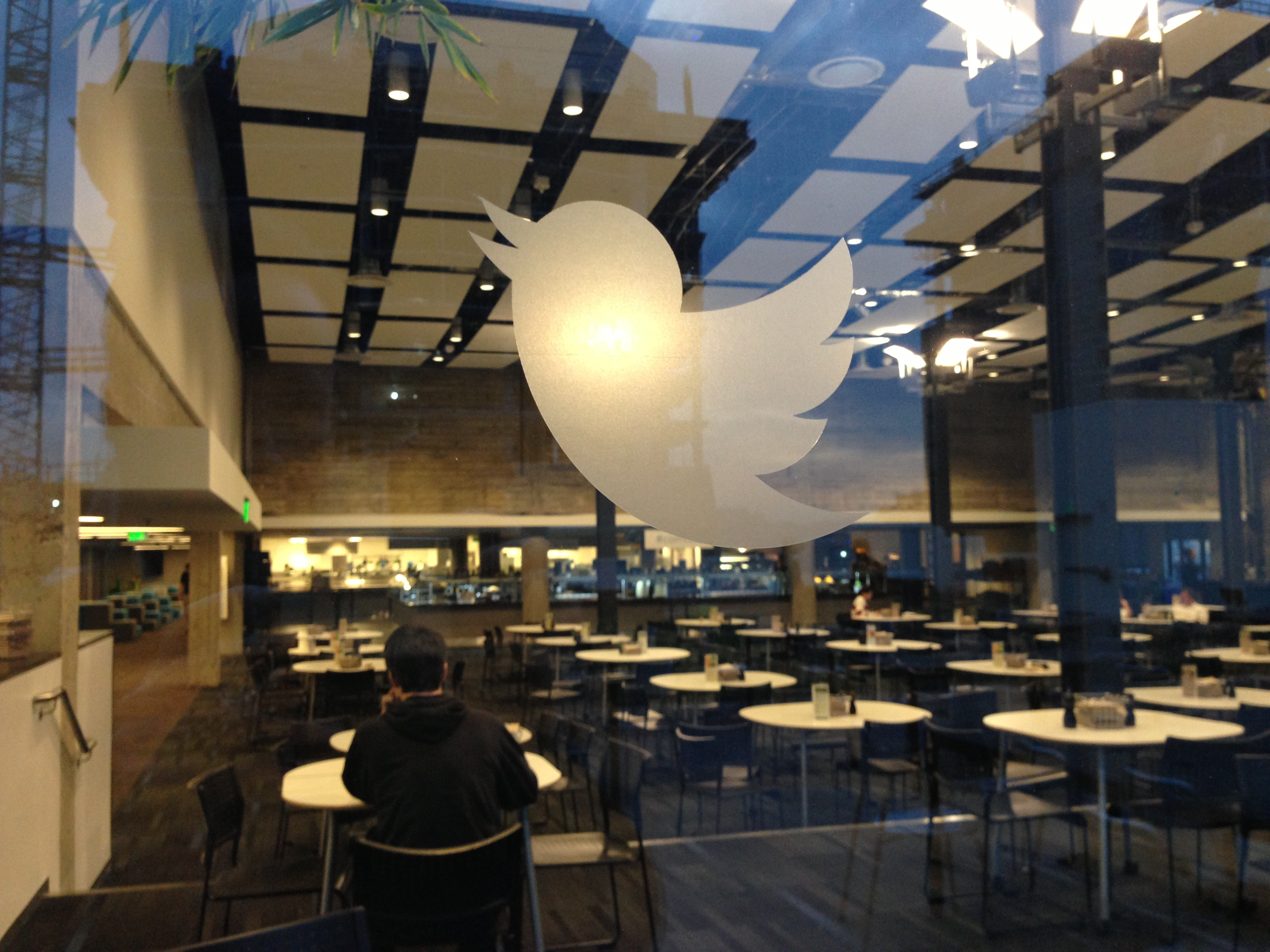 Twitter Tests 280 Character Tweets