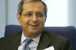 automation kill jobs banking vikram pandit