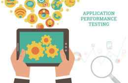 Guide to Cloud Migration Testing