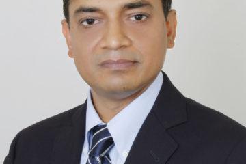 InnoVen Capital Appoints Ashish Sharma CEO
