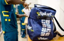 Ekart Raises Funding from Klick2Shop