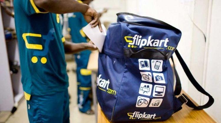 Ekart Raises Funding from Klick2Shop