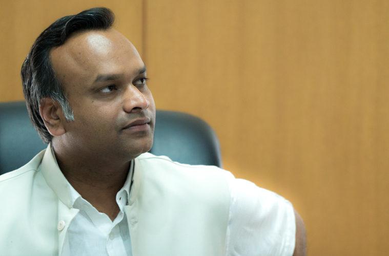 Karnataka Govt to Invest $6.1 Million to Bolster AI, Data Science Hub