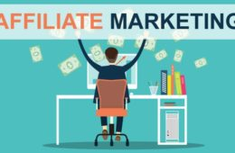 5 Things to Avoid as an Affiliate Marketer